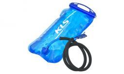 Kellys KLS Tank ivózsák 2020