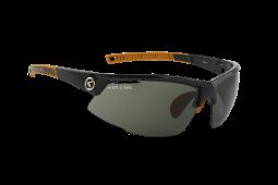 Kellys Force cserélhető lencsés szemüveg 2020