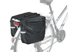 KELLYS Broker hátsó csomagtartó táska