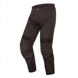 Endura Singletrack Trouser all mountain hosszúnadrág 2019
