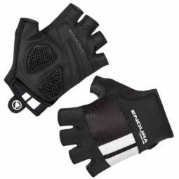 Endura Women's FS260-Pro Aerogel Cycling Mitt II rövid ujjas kesztyű 2019