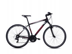 BadDog Dalmatian 21 extra akciós kerékpár 2018