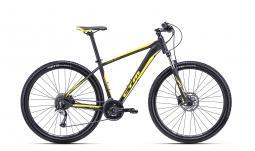 CTM Rambler 1.0 extra akciós kerékpár 2018
