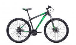 CTM Rein 3.0 extra akciós kerékpár 2018