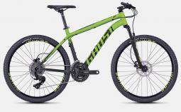 Ghost Kato 1.6 extra akciós kerékpár 2018