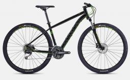 Ghost Kato 4.9 extra akciós kerékpár 2018