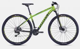 Ghost Kato 6.9 extra akciós kerékpár 2018