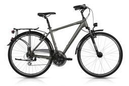Kellys Carter 40 M-es extra akciós kerékpár 2017