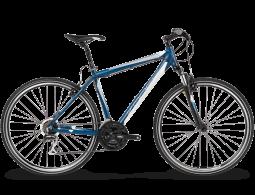 Kross Evado 2.0 extra akciós kerékpár 2017