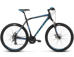 Kross Hexagon 3.0 extra akciós kerékpár 2018