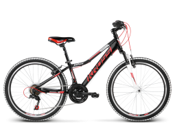 Kross Hexagon Replica extra akciós gyermek kerékpár 2018