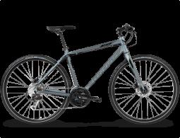 Kross SETO extra akciós kerékpár 2017
