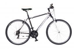 Neuzer X1 extra akciós kerékpár 2018