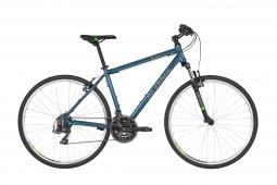 Alpina Eco C20 28