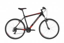 Alpina Eco M20 Black férfi MTB 26
