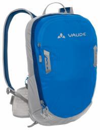 Vaude Aquarius 6+3 l kerékpáros hátizsák túrázáshoz 2020
