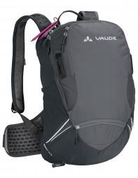 Vaude Roomy 12+3 l kerékpáros hátizsák túrázáshoz 2020