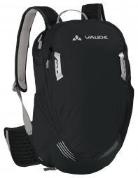 Vaude Cluster 10+3 l kerékpáros hátizsák túrázáshoz 2020