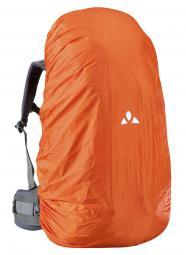 Vaude Raincover for backpack esővédő huzat hátizsákhoz 2020