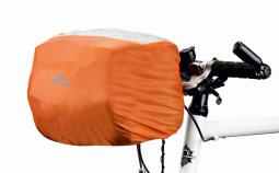 Vaude Raincover for handle bar bag esővédő huzat kormánytáskára 2020