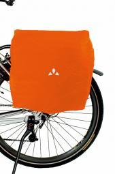 Vaude Raincover for bike bags esővédő huzat csomagtartótáskához 2020