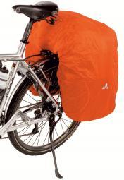 Vaude 3 Fold Raincover esővédő huzat három részes csomagtartótáskákhoz 2020