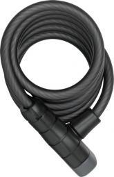 ABUS Primo 5510K/180/10 spirálzár 2020