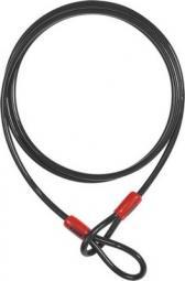 ABUS Cobra 8/200 hurokkábel 2020