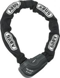 ABUS 1060 Granit City Chain X-Plus láncos zár 2020