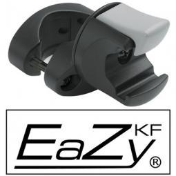 ABUS EaZy-KF - 54/540 13mm lakatokhoz lakattartó bilincs 2020