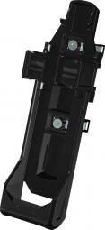 ABUS SH - Bordo 6500/110 lakathoz lakattartó 2020