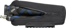 ABUS ST 2012 láncos lakatokhoz táska  2020
