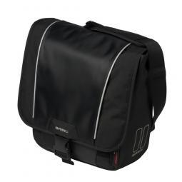 Basil Sport Design Commuter Bag csomagtartótáska 2020