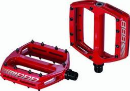 BBB Coolride (BPD-36) kerékpár platform pedál 2020