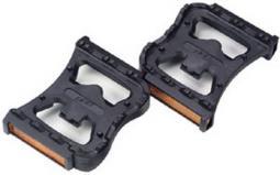 BBB Feetrest (BPD-90) spd adapter 2020