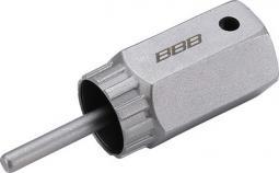 BBB Lockplug (BTL-108C) vezetőtüskés kazettabontó szerszám 2020