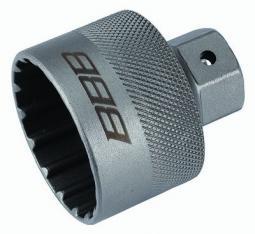 BBB Bracketplug (BTL-109) középcsapágy szerszám 2020