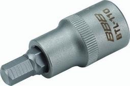 BBB Hexplug (BTL-110) imbuszkulcs 2020