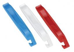 BBB EasyLift (BTL-81) 3 db (piros, fehér, kék) gumileszedő 2020