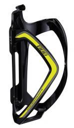 BBB Flexcage (BBC-36) kerékpár kulacstartó 2020