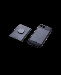 BBB Patron i7 (BSM-04) iPhone 7 mobiltelefon-tartó 2020