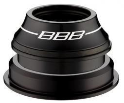 BBB Semi-integrated (BHP-54) félintegrált tapered kormánycsapágy 2020