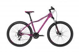 Kellys Vanity 50 Pink női MTB 27,5