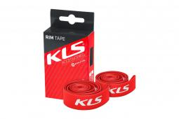 Kellys KLS 24 x 14mm (14 - 507), AV (2 db/csomag) felniszalag 2020