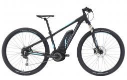 Gepida Sirmium 1000 Deore 9 MTB 27,5 E-bike 2020
