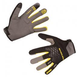 Endura MT500 Glove II kerékpáros hosszú ujjas kesztyű 2020