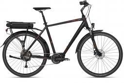 Kellys Carson E-90 XL túratrekking e-bike 2020
