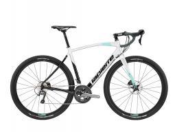 Lapierre Crosshill 300 kerékpár 2018