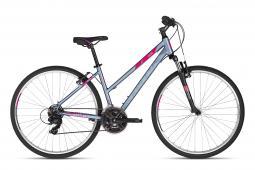 Kellys Clea 10 kerékpár 2018