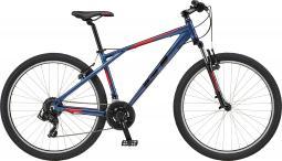 GT Palomar kék-piros 27,5